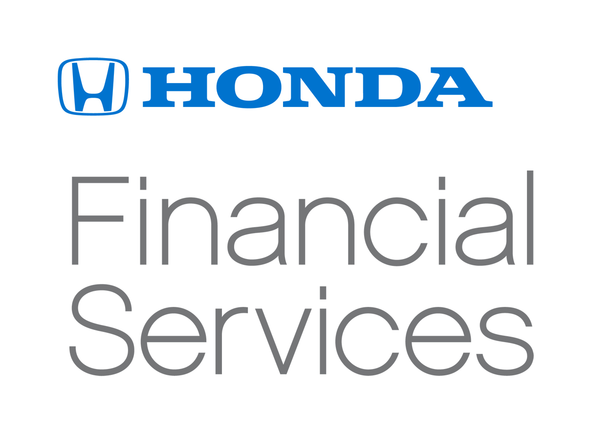 Honda Finance Corporation Of Ms Bike To The Bay Sponsors National Ms Society